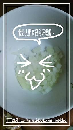 4洋蔥切丁.jpg