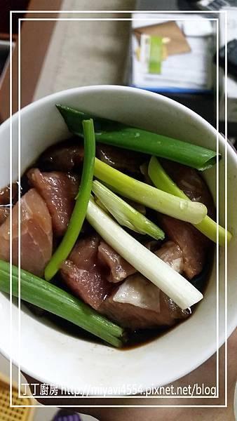 1醃好的肉.jpg