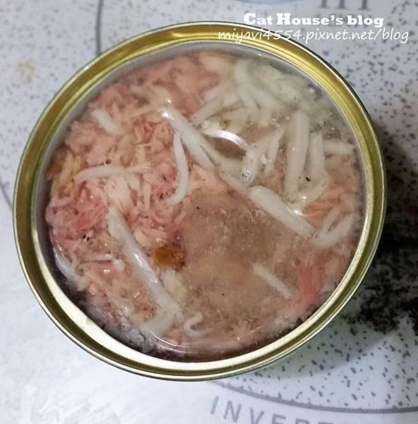吞拿魚及白飯魚3.jpg