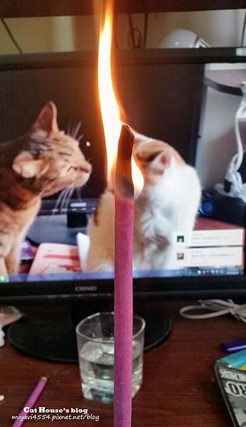 燃燒的時候.jpg