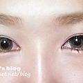 眼妝對比.jpg