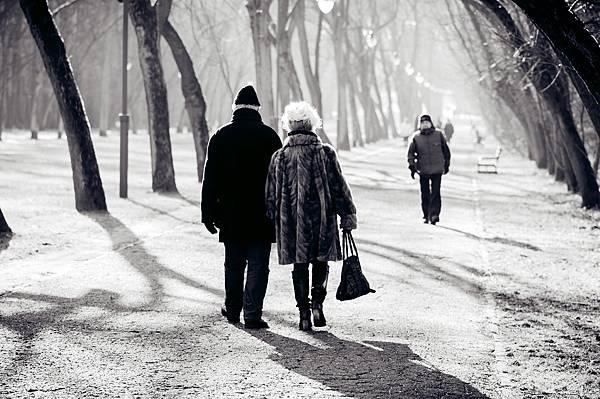 walk-932965_1920.jpg