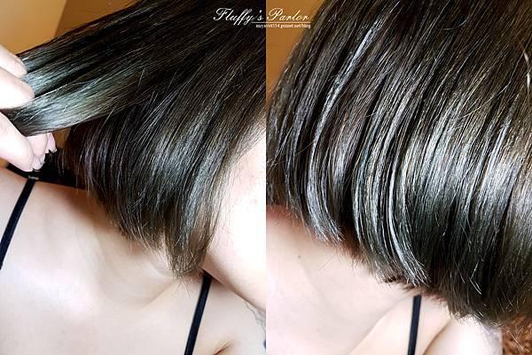 頭髮 (1).jpg