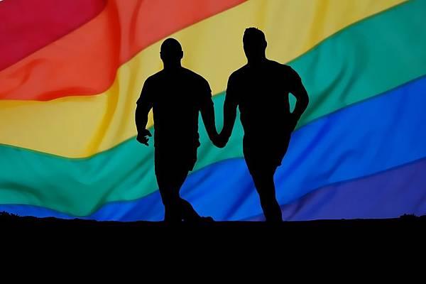 homosexuality-1686921_1280.jpg