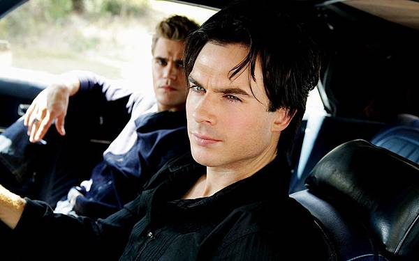 Damon-Salvatore-damon-salvatore-24873875-1280-800.jpg