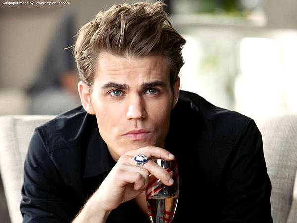 Stefan-Wallpaper-stefan-salvatore-28036493-1024-768.jpg