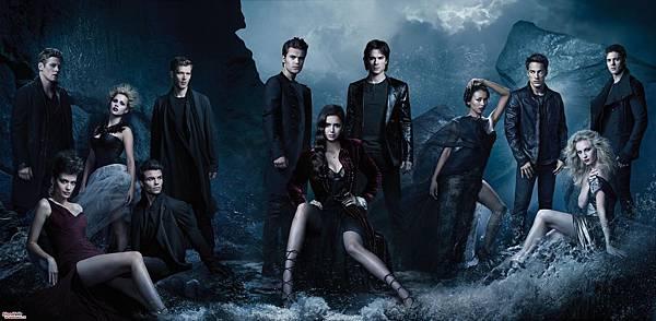 vampire-diaries-banner.jpg