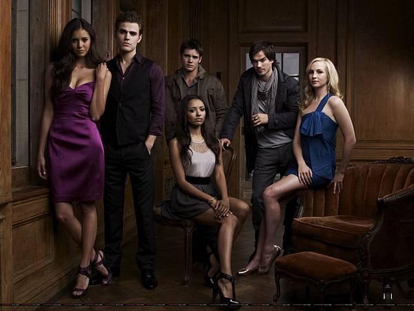vampire-diaries-season-1-promos-2.jpg