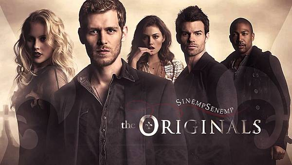 originals-music-ep1x05-sinners-saints-videos
