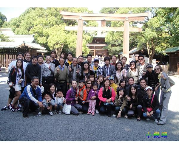DSC01459(001).jpg