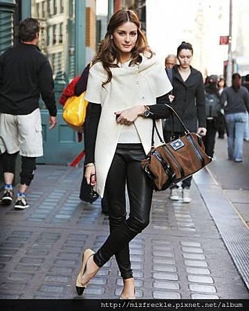 olivia-leather-pants