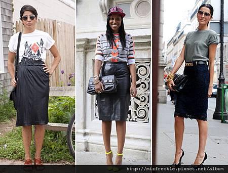pencil_skirt_street_style