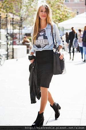 pencil-skirt-style-go-1