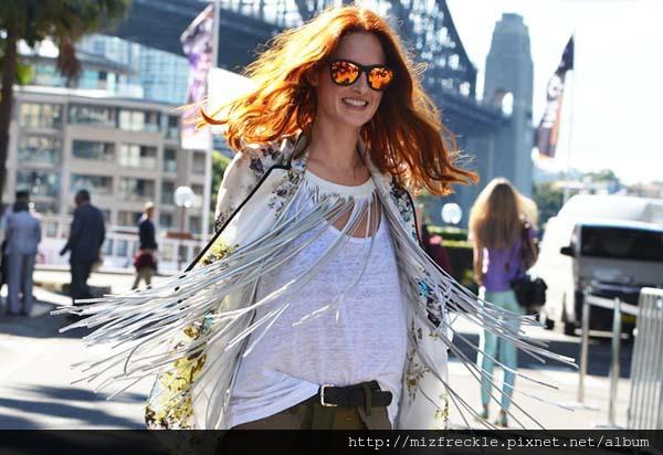 tassel Fashion-street-trend-Sydney-2012-tassel