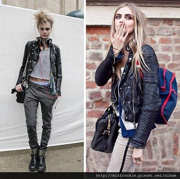 ogmeys-l-610x610-jacket-black-leather-jacket-cara-delevingne-silver-burberry-biker-jacket-pants