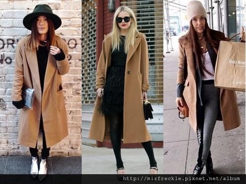 fashion-bloggers-wearing-camel-coats