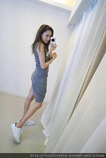 SAM_1320