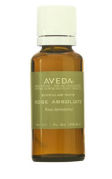aveda rose absolute