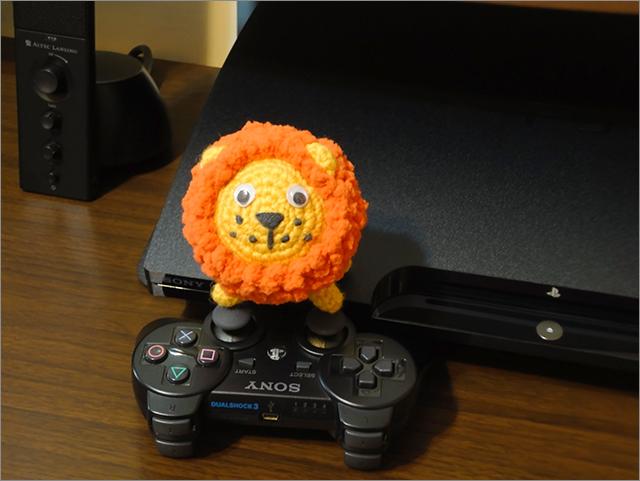 團團獅的一日生活_3.jpg
