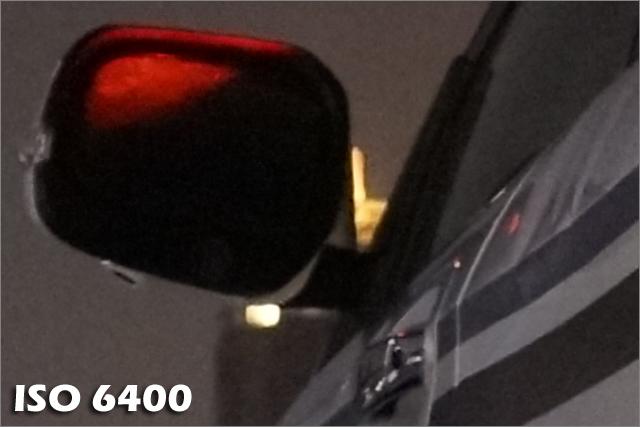 SONY α65試拍_41.jpg