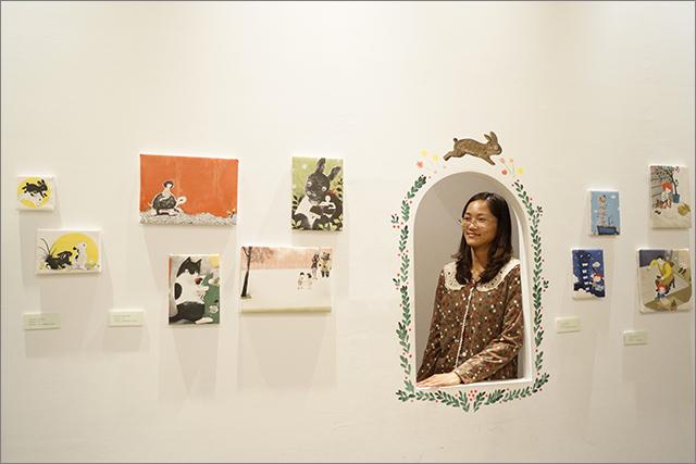 2012年高雄藝術節[參]_23