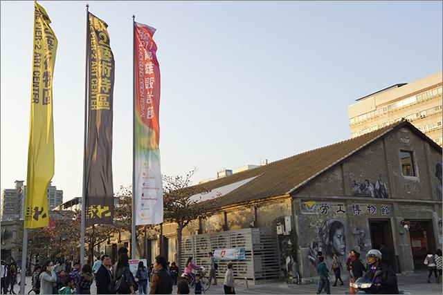 2012年高雄藝術節[參]_35