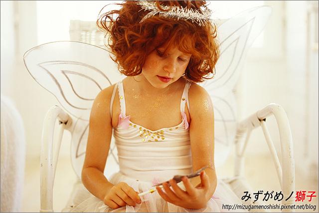 白衣天使_1