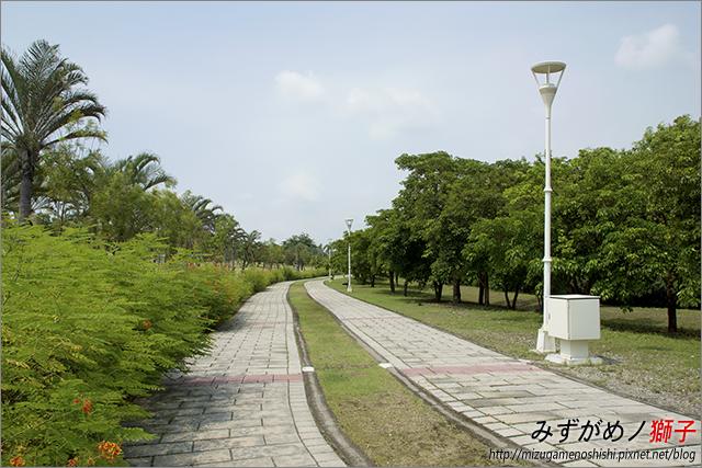 高雄都會公園_9