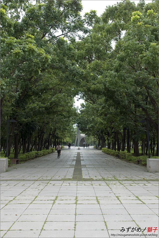 高雄都會公園_30