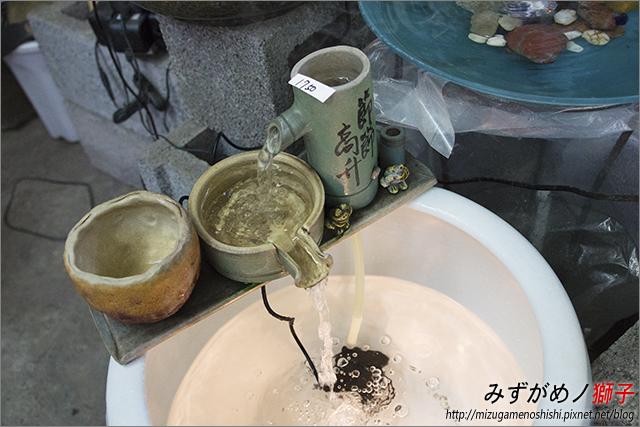 蓮花海砂栽植_3