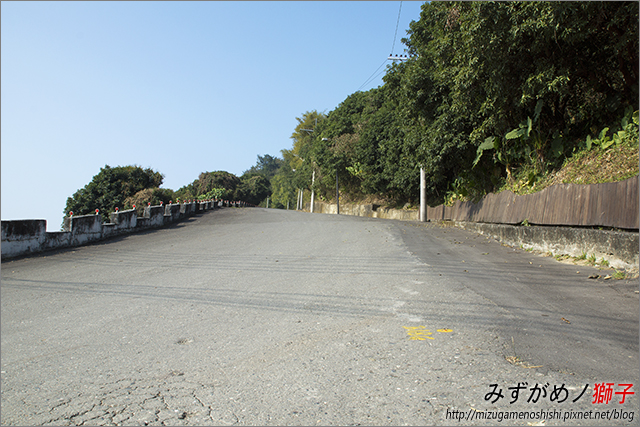 高雄新威森林公園_5