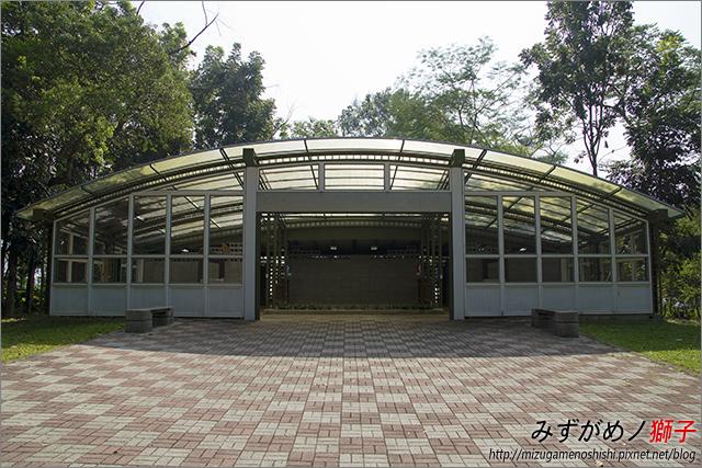高雄新威森林公園_21