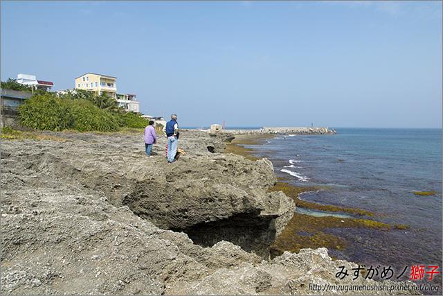 屏東小琉球_16.jpg