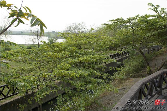 高雄舊鐵橋溼地公園_4.jpg
