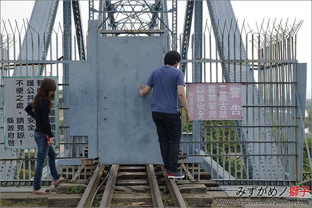 高雄舊鐵橋溼地公園_5.jpg