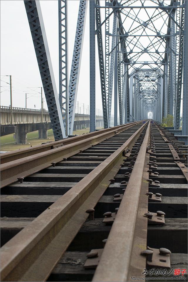 高雄舊鐵橋溼地公園_6.jpg