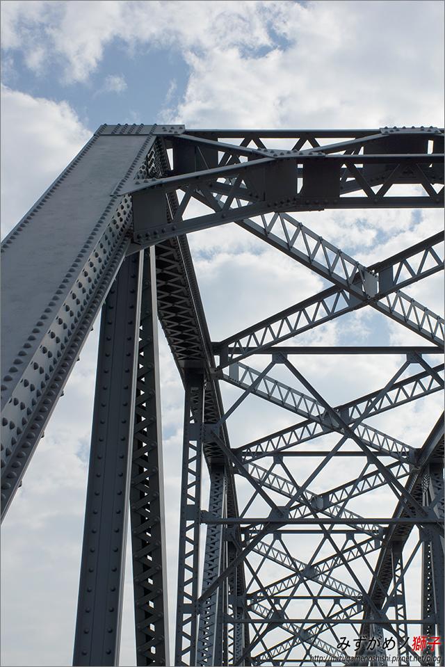 高雄舊鐵橋溼地公園_7.jpg