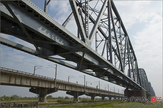 高雄舊鐵橋溼地公園_9.jpg