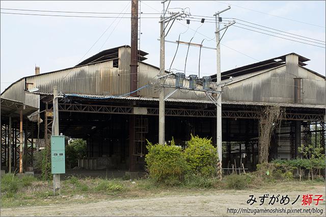 高雄舊鐵橋溼地公園_14.jpg