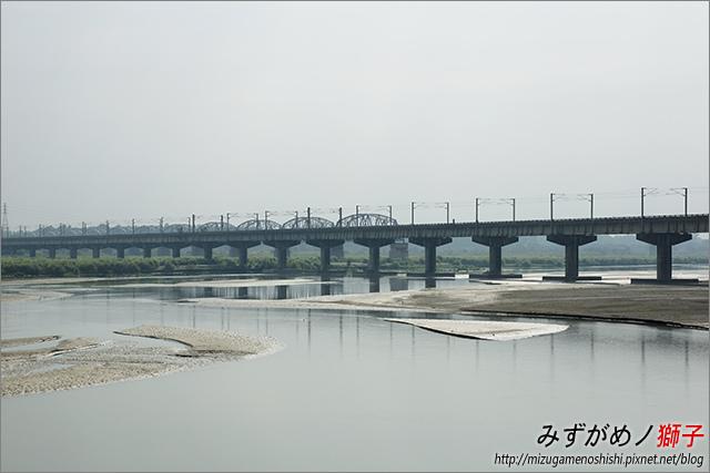 高雄舊鐵橋溼地公園_19.jpg