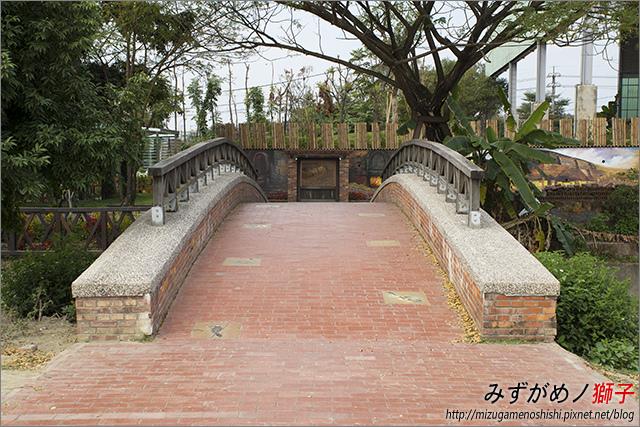 高雄舊鐵橋溼地公園_21.jpg