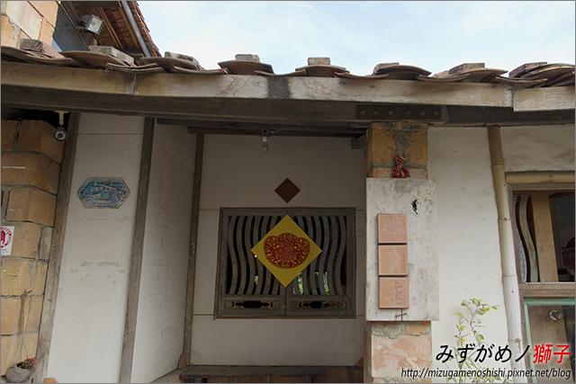 高雄舊鐵橋溼地公園_24.jpg
