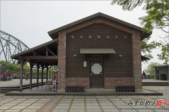 高雄舊鐵橋溼地公園_43.jpg