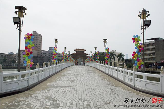 高雄金獅湖_11