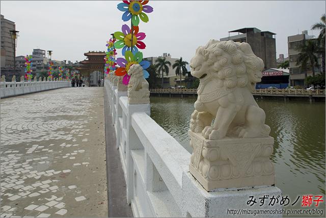 高雄金獅湖_12