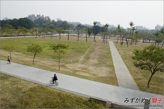 高雄衛武營都會公園_16