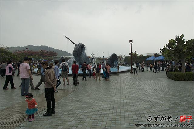 屏東海洋生物博物館_58