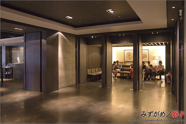 悅品中餐廳_8.jpg