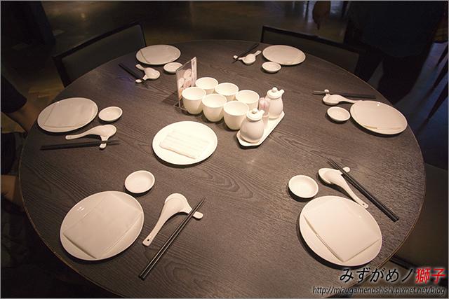 悅品中餐廳_9.jpg