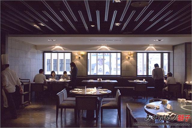 悅品中餐廳_12.jpg